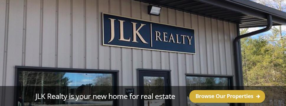 banner-properties